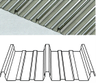 Standing Seam Roof Graphic resized 140