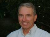 Bob Holz