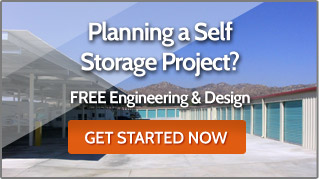 Free Engineering and Design