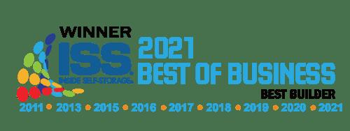 BOB2021-makosteel