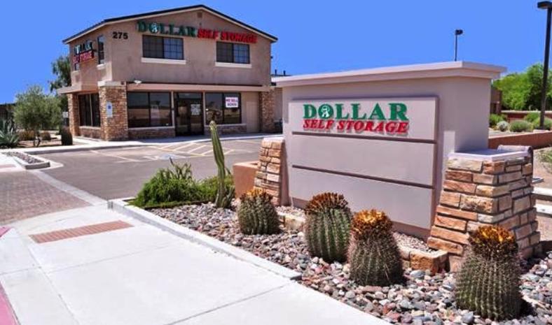 Dollar Storage - Chandler AZ.png