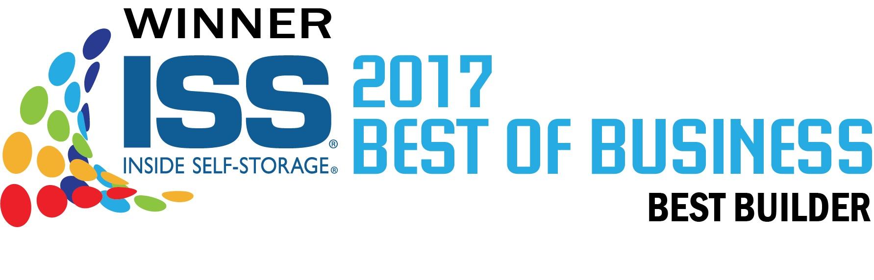 ISS BOB Logo 2017 BEST BUILDER (2).jpg