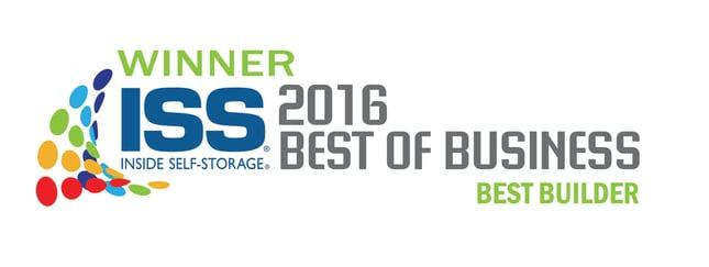 ISS_BOB_Logo_2016_Best_Builder.jpg