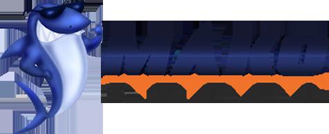 Mako Steel