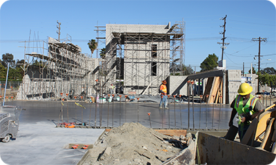 construction_gallery_500w